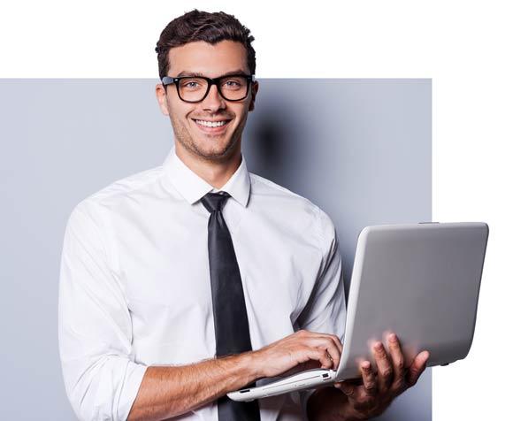 promovare magazin online