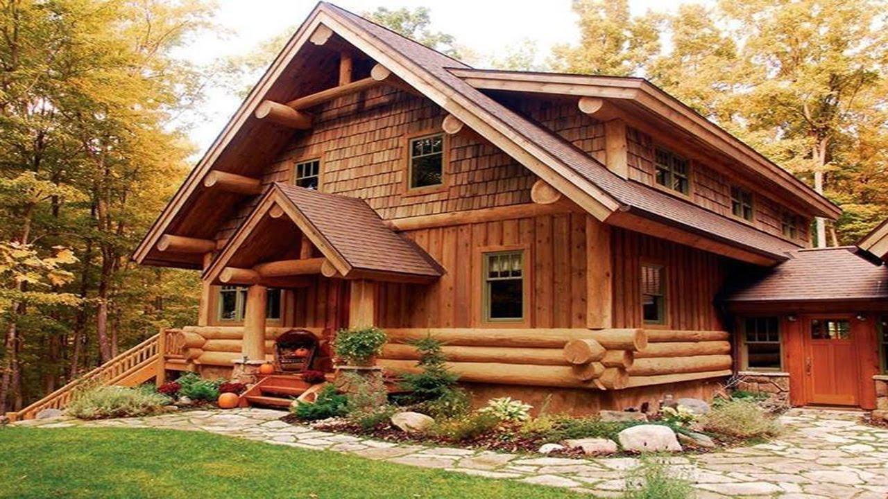 promovare-case-din-lemn