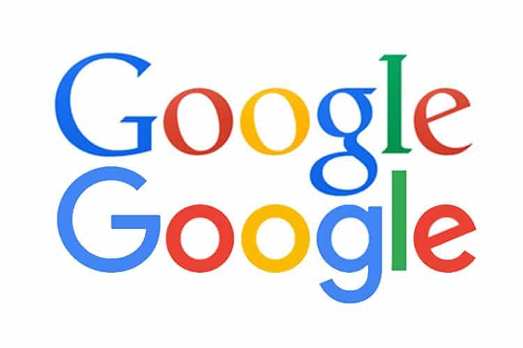Mai multe masuri antimonopol in UE pentru Google (si Facebook) in ceea ce priveste colectarea datelor