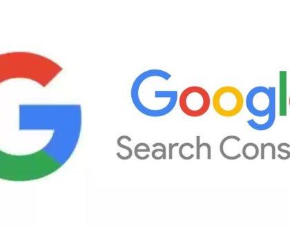 Datele din clicurile de cautare a imaginii pierdute de Google Search Console